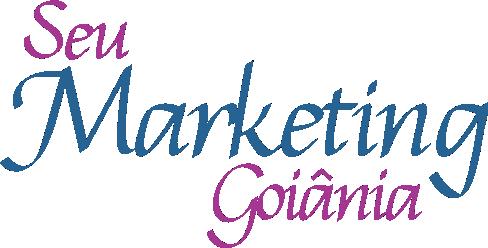 Agência Seu Marketing Goiânia